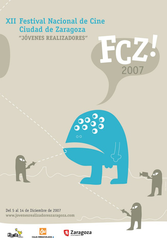 FCZ 12
