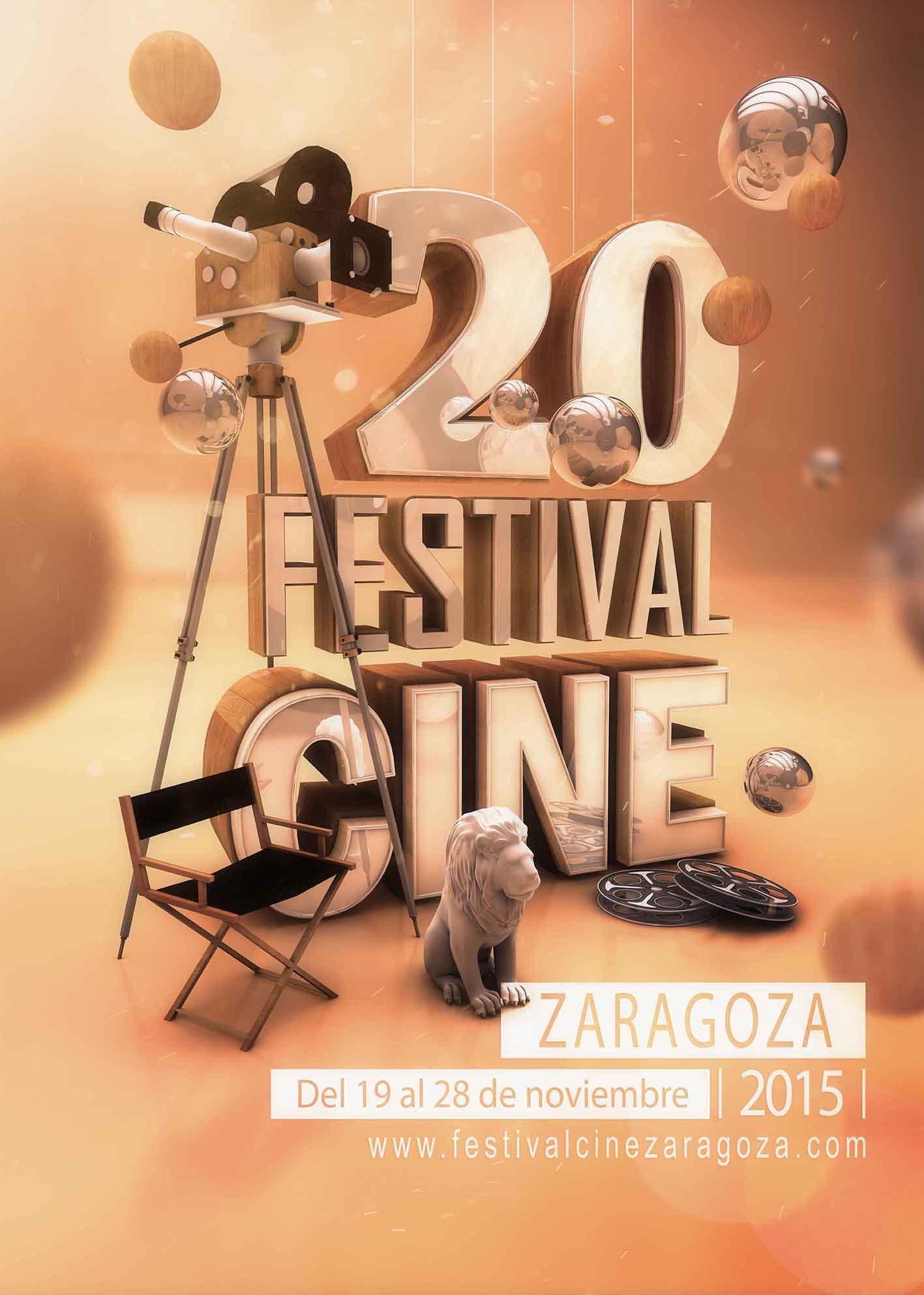 FCZ 2015