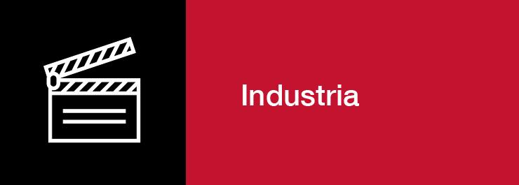 sIndustria