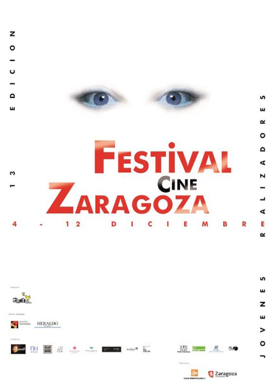 FCZ 13