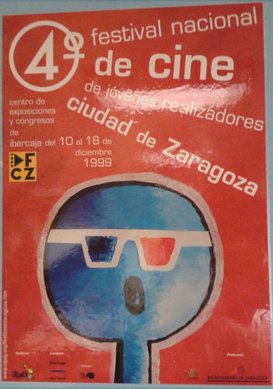 FCZ 4