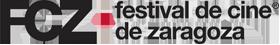 FCineZlogo