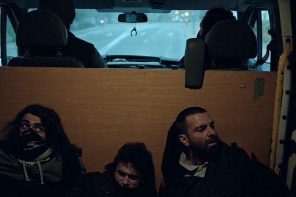328-frame3_Chaval