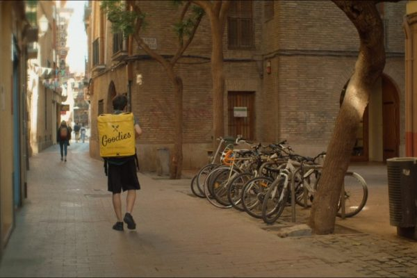 397-frame2_La bici