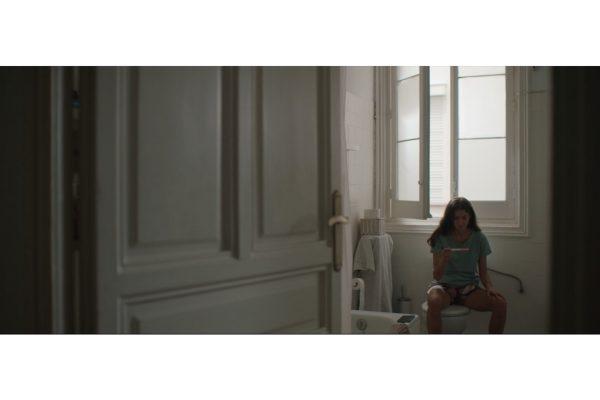 901-frame1_26