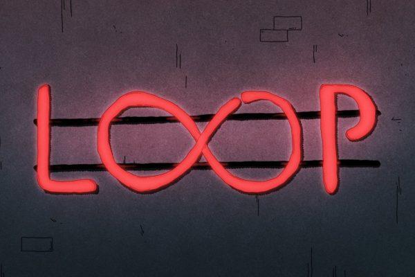 1011-frame4_LOOP