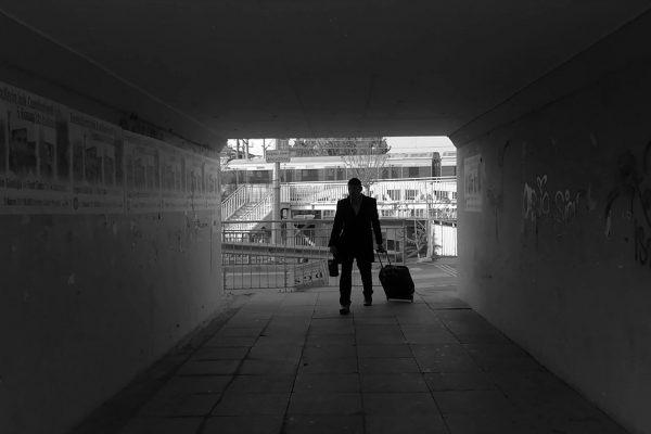 106-frame1_Un año en el exilio