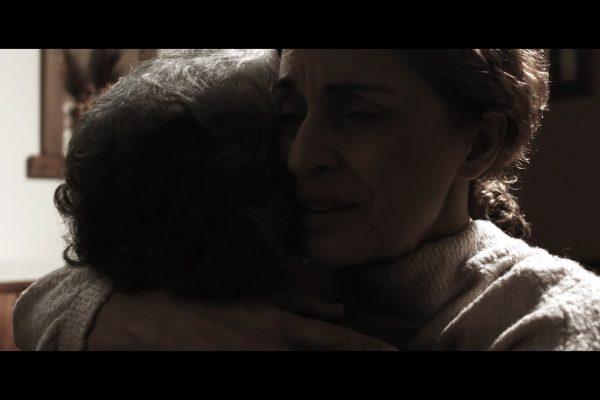 231-frame4_Te quiero madre