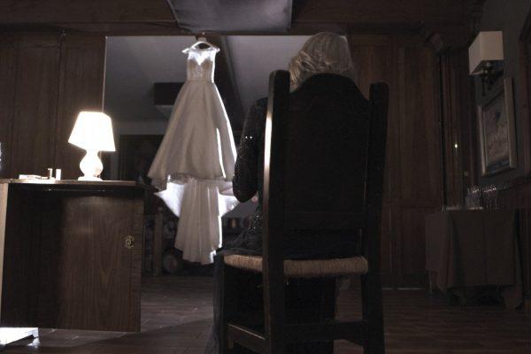 274-frame3_El vestido de novia